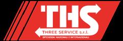 Three Service